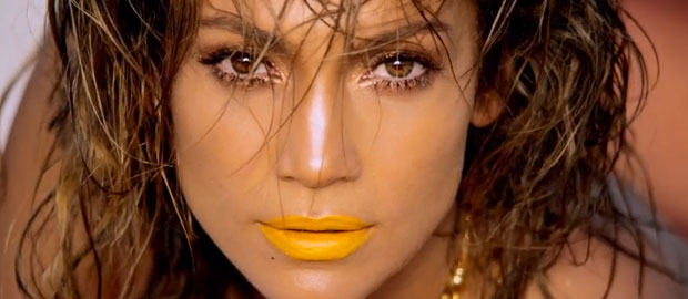 Vídeo: Live It Up de Jennifer Lopez y Pitbull