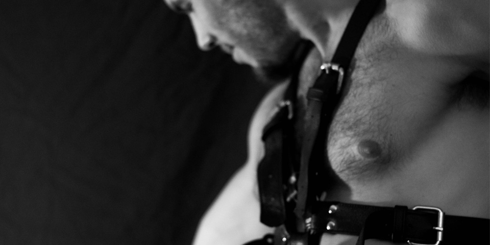 PLANETA BDSM: Tu sex-shop gay online de confianza