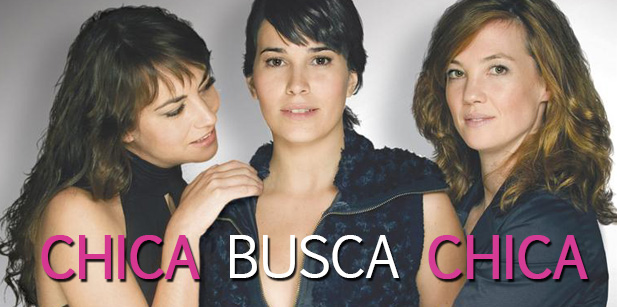 webserie-chica-busca-chica