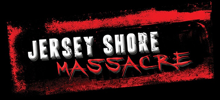 video-trailer-jersey-shore-massacre-poster
