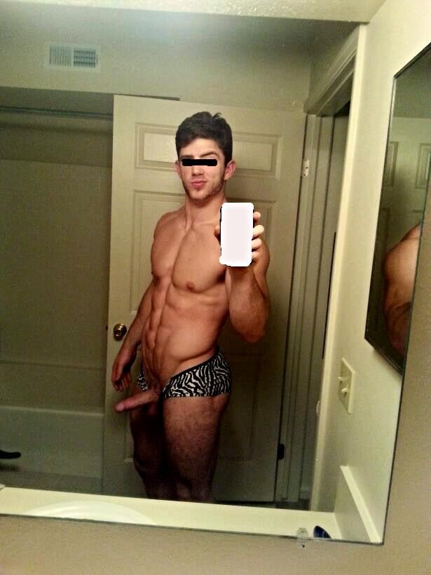 Billy-Reilich-naked-photos-leaked-4