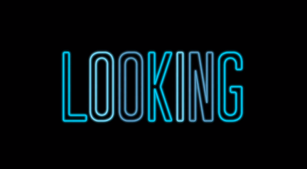 looking-segunda-temporada-serie-gay