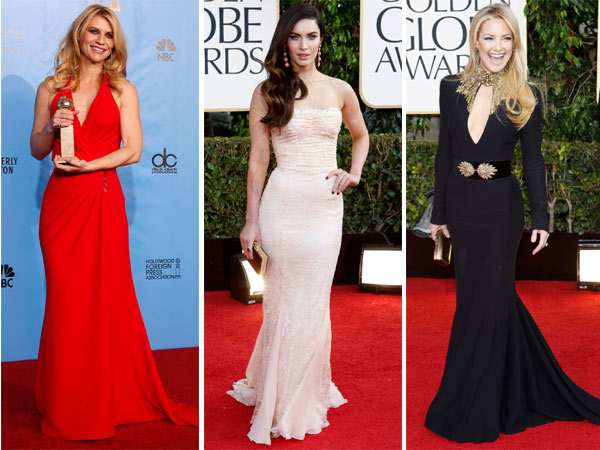 best_dressed_at_golden_globe_awards