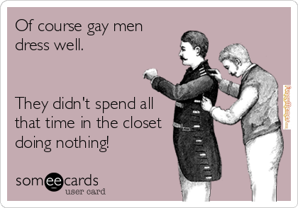 Of-course-gay-men-dress-well
