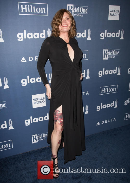 27th-annual-glaad-media-awards_5194820