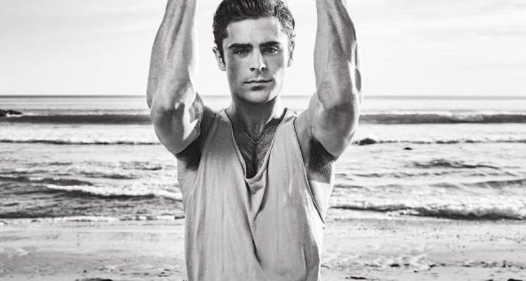 zac-efron-los-vigilantes-de-la-playa-pelicula-baywatch-movie-mens-fitness-sesion-fotos-desnudo
