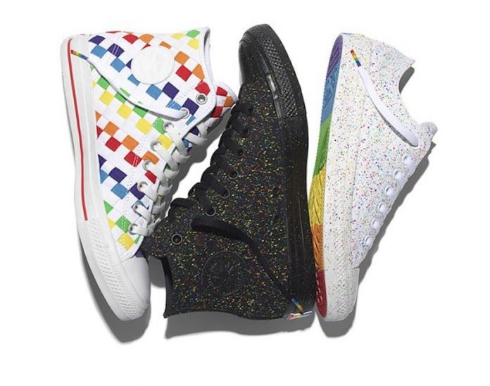 dia-orgullo-lgtbi-converse-pride-collection-levis-harvey-milk-collection