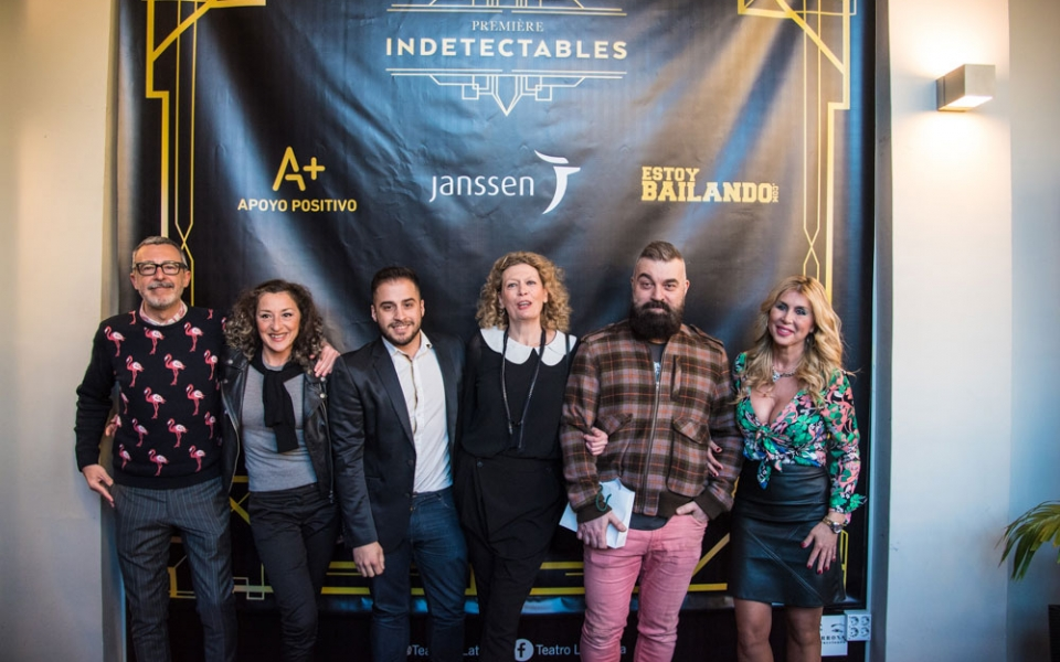 indetectables-photocall-18